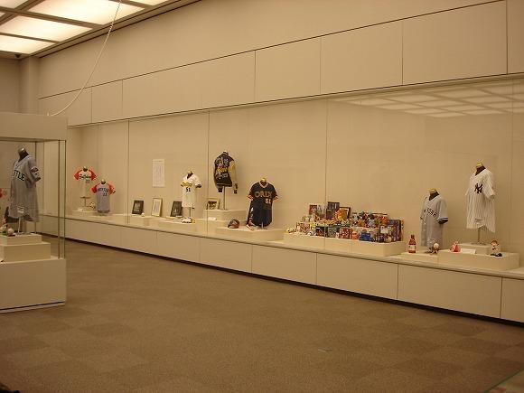 歴博展示2